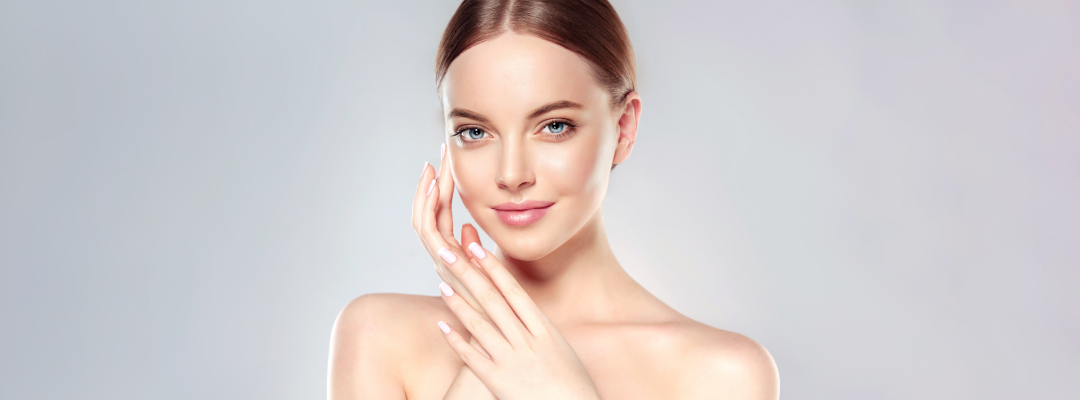 Botox: Das wohl beste Mittel gegen Stirnfalten.